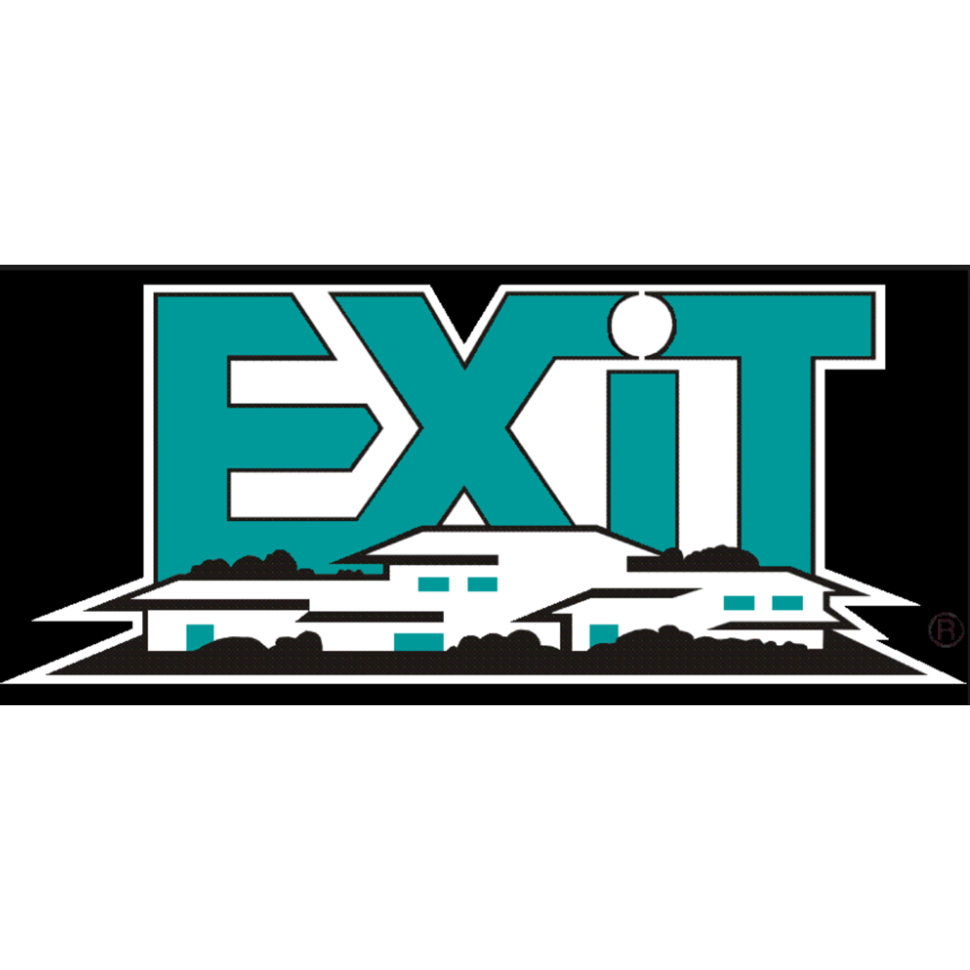 Bruce Braun | Exit Lakes Realty Premier