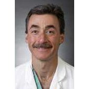 Image For Dr. Bruce A Kramer MD