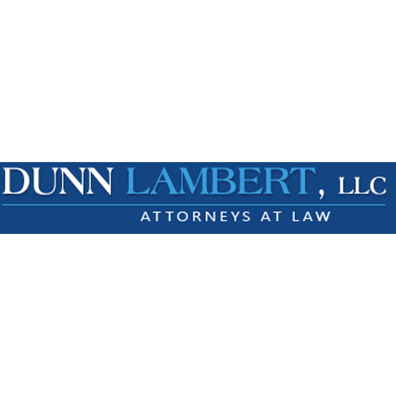 Dunn Lambert, LLC