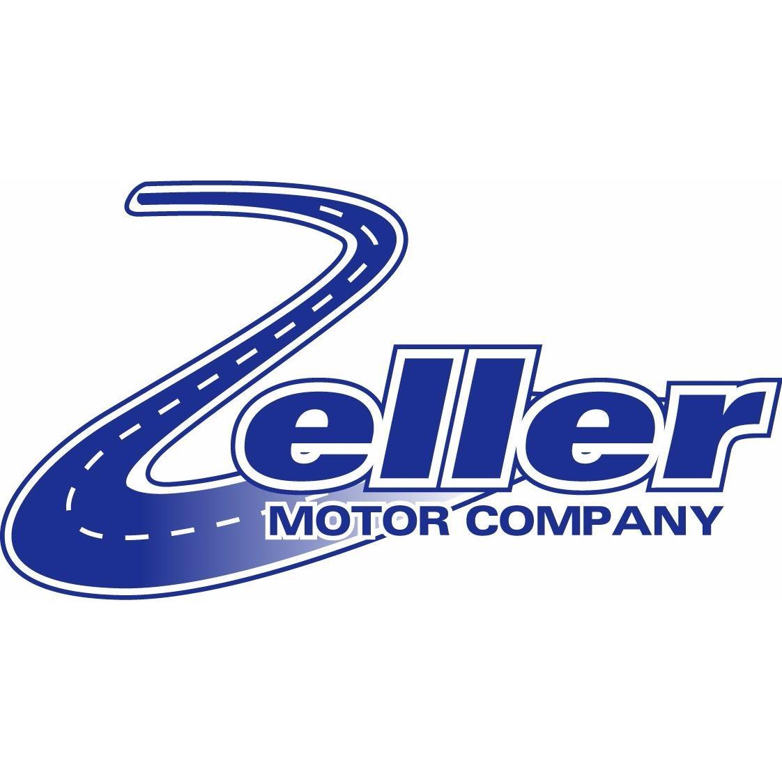Zeller motor company coupons near me in arkansas city for Kansas dept of motor vehicles phone number