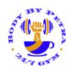24/7 Gym Body By Petra