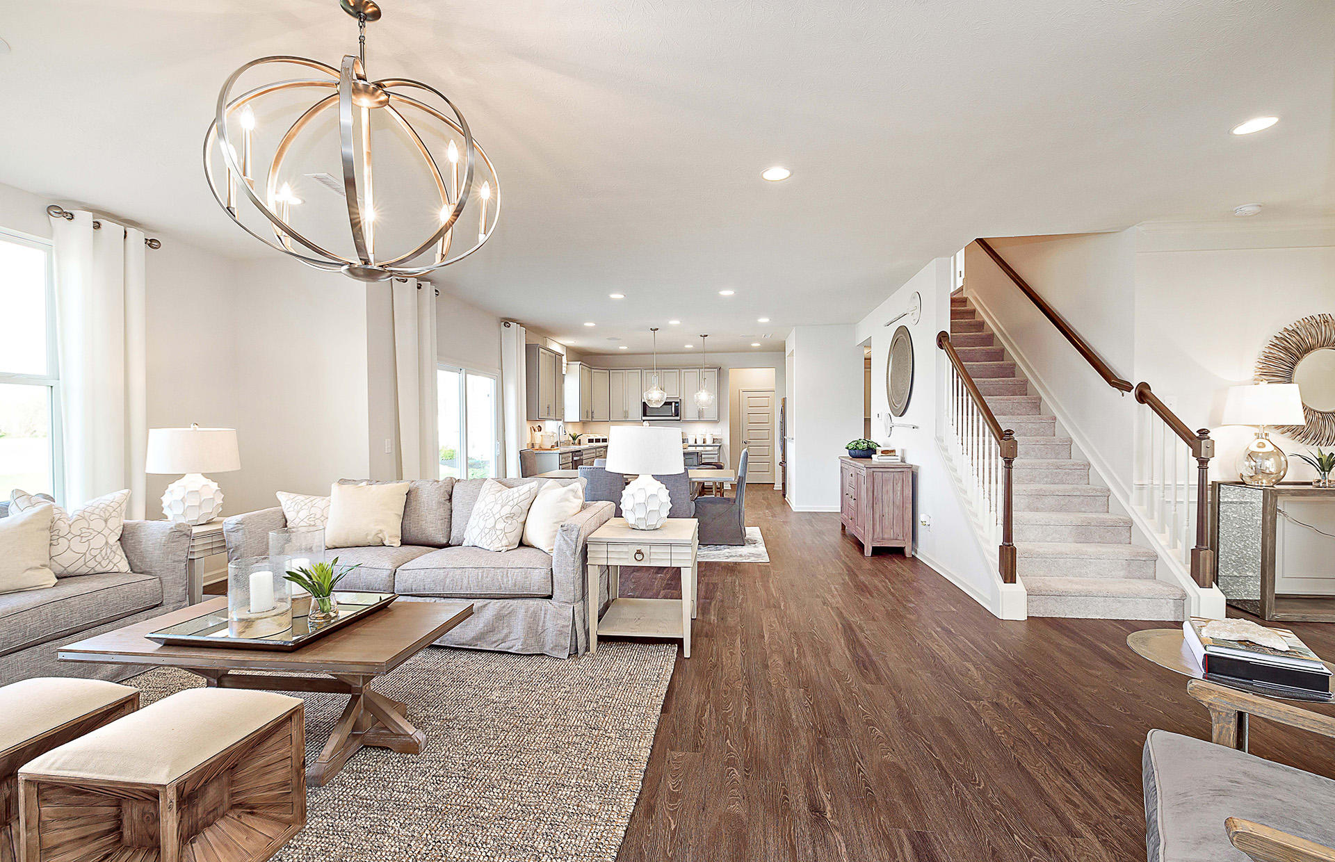 Wood Hollow by Pulte Homes image 7