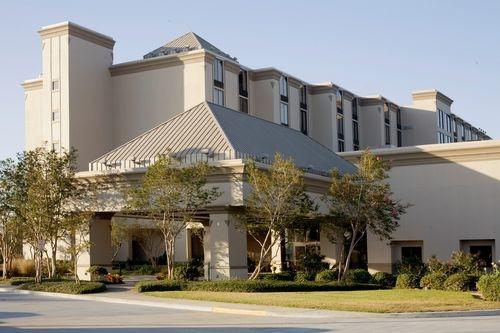 Holiday Inn Baton Rouge-South image 0