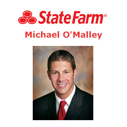 Michael O'Malley - State Farm Insurance Agent image 3