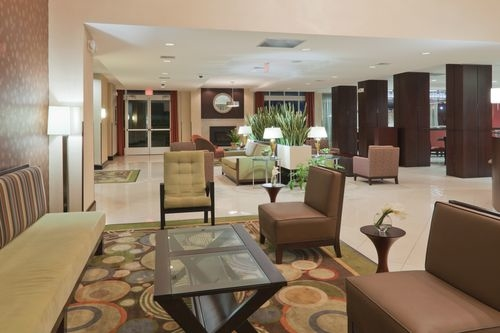 Holiday Inn Meridian E - I 20/I 59 - ad image