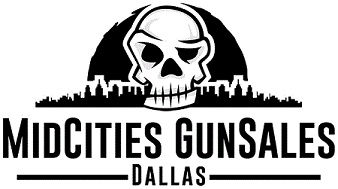 MidCities Gun Sales image 1