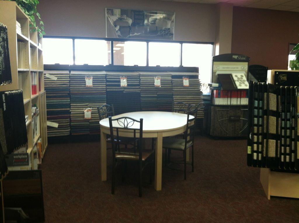 Carpet Masters of Colorado - Longmont, CO - Company Information