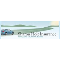 Sharon Holt Insurance