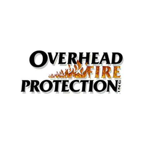 Overhead Fire Protection, Inc.
