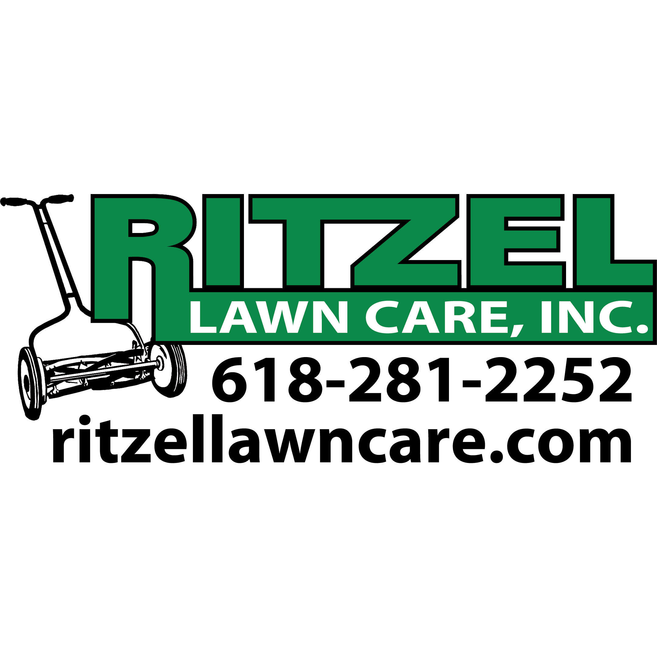 Ritzel Lawn Care, Inc. image 3