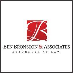 Ben Bronston & Associates - Laredo, TX 78045 - (956)434-4000 | ShowMeLocal.com
