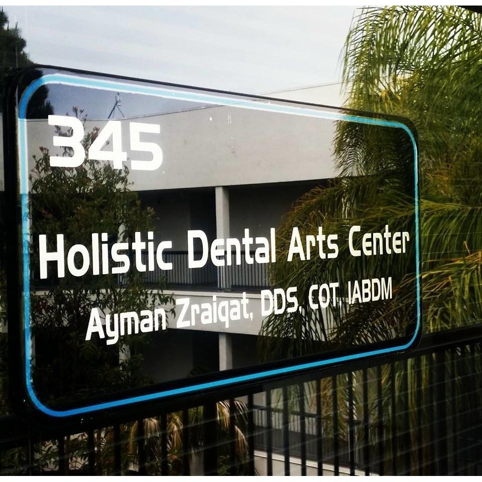 Holistic Dental Arts image 18