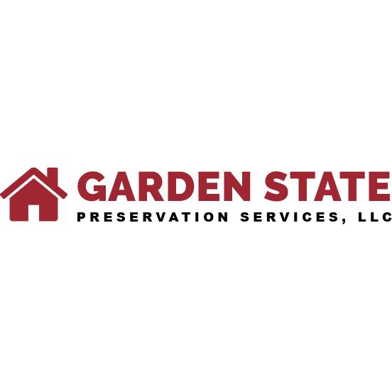 Garden State Preservation Services, LLC
