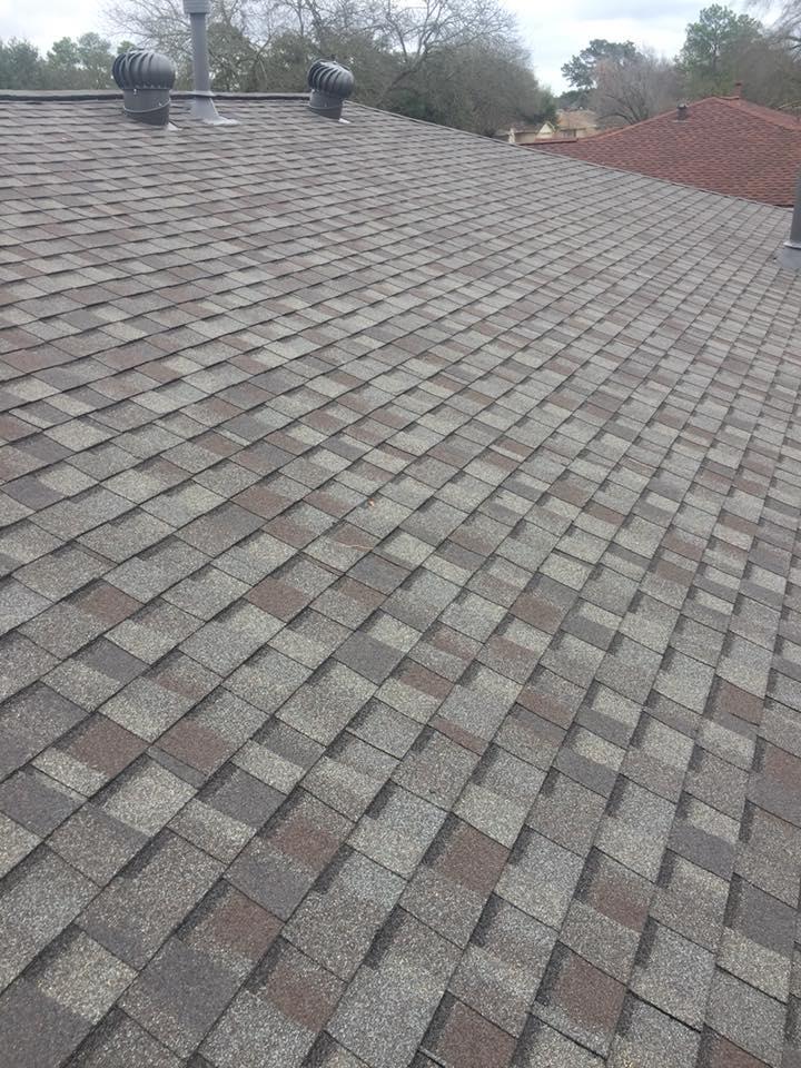 Archstone Roofing & Restoration image 7