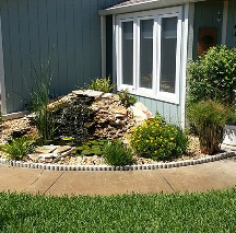 T.C's Lawns & Landscaping, Inc. image 5