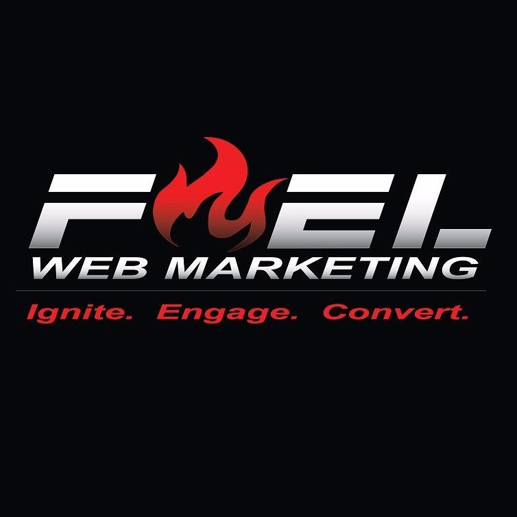 Fuel Web Marketing image 2