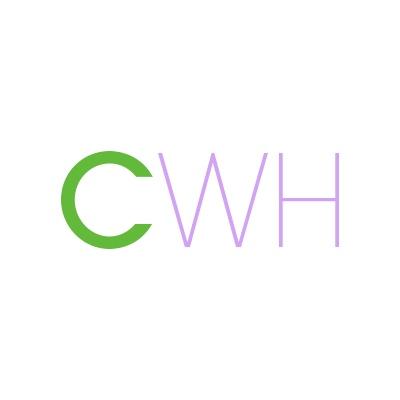 Care Women's Health image 0