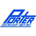 Porter Ready Mix Inc