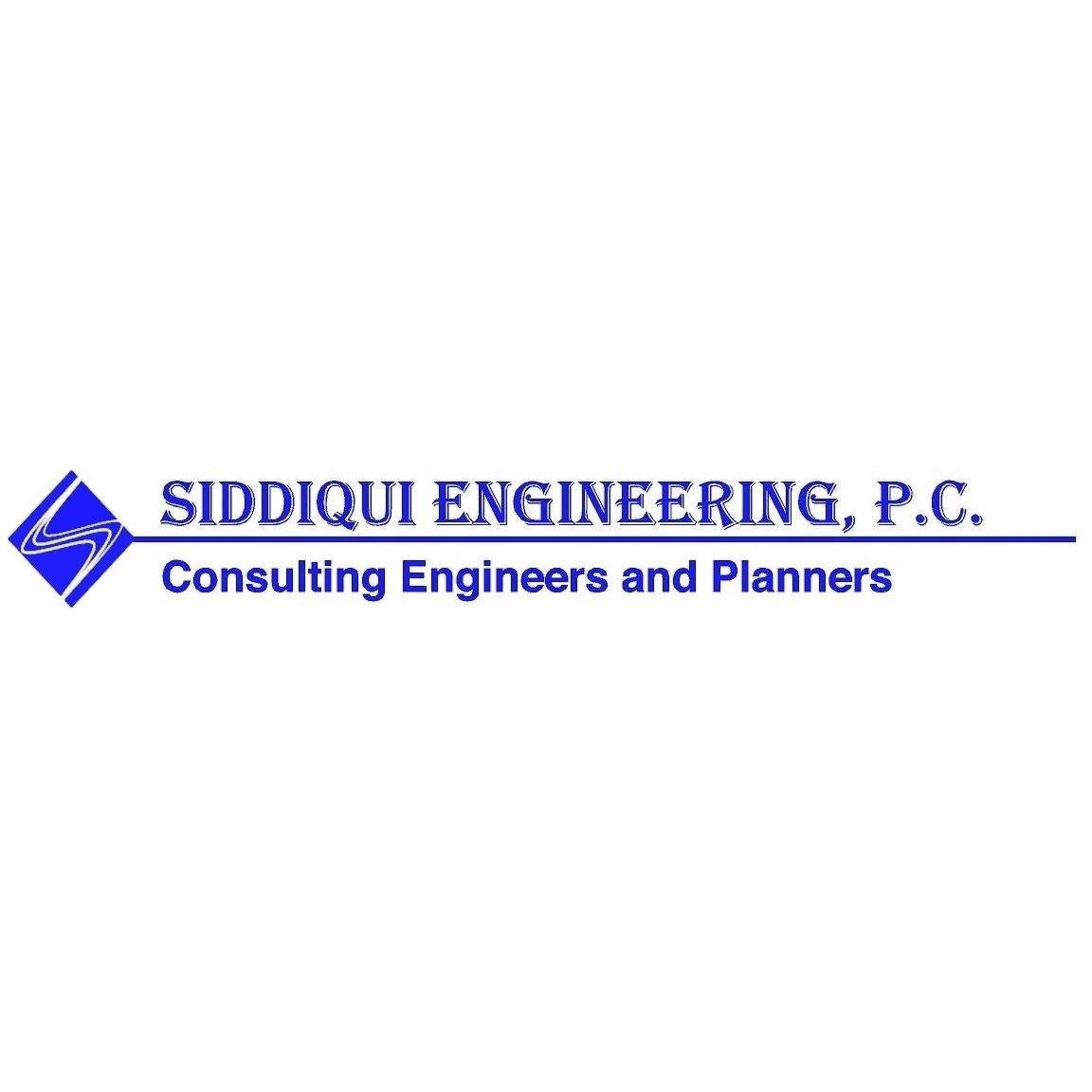Siddiqui Engineering, PC image 6