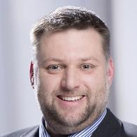 Raymond Stöven