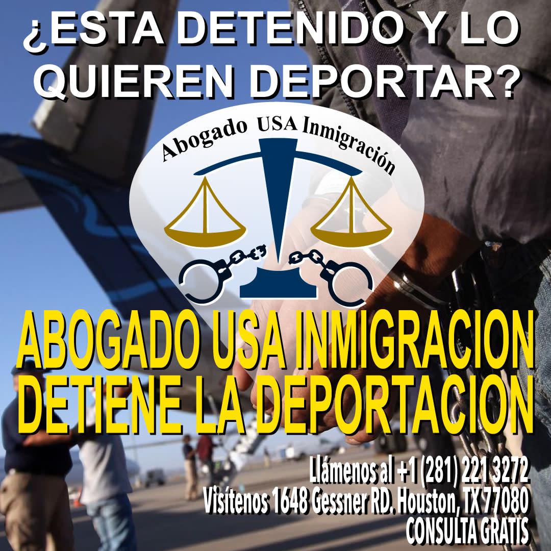 Abogado USA Inmigración image 3