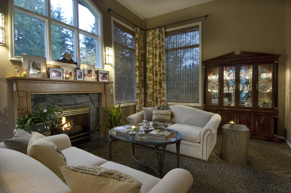 Northwest society of interior designers in seattle wa for Interior design society