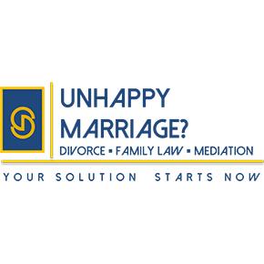 Divorce and Family Law Attorney Scott J. Stadler