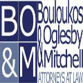 Bouloukos, Oglesby, and Mitchell, Attorneys at Law