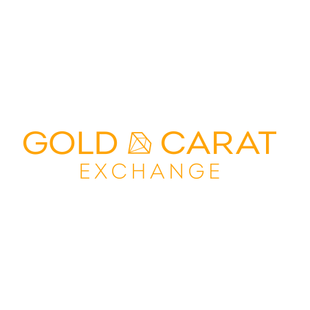 Gold and Carat Exchange - London Square - Miami, FL 33186 - (305)252-1114 | ShowMeLocal.com