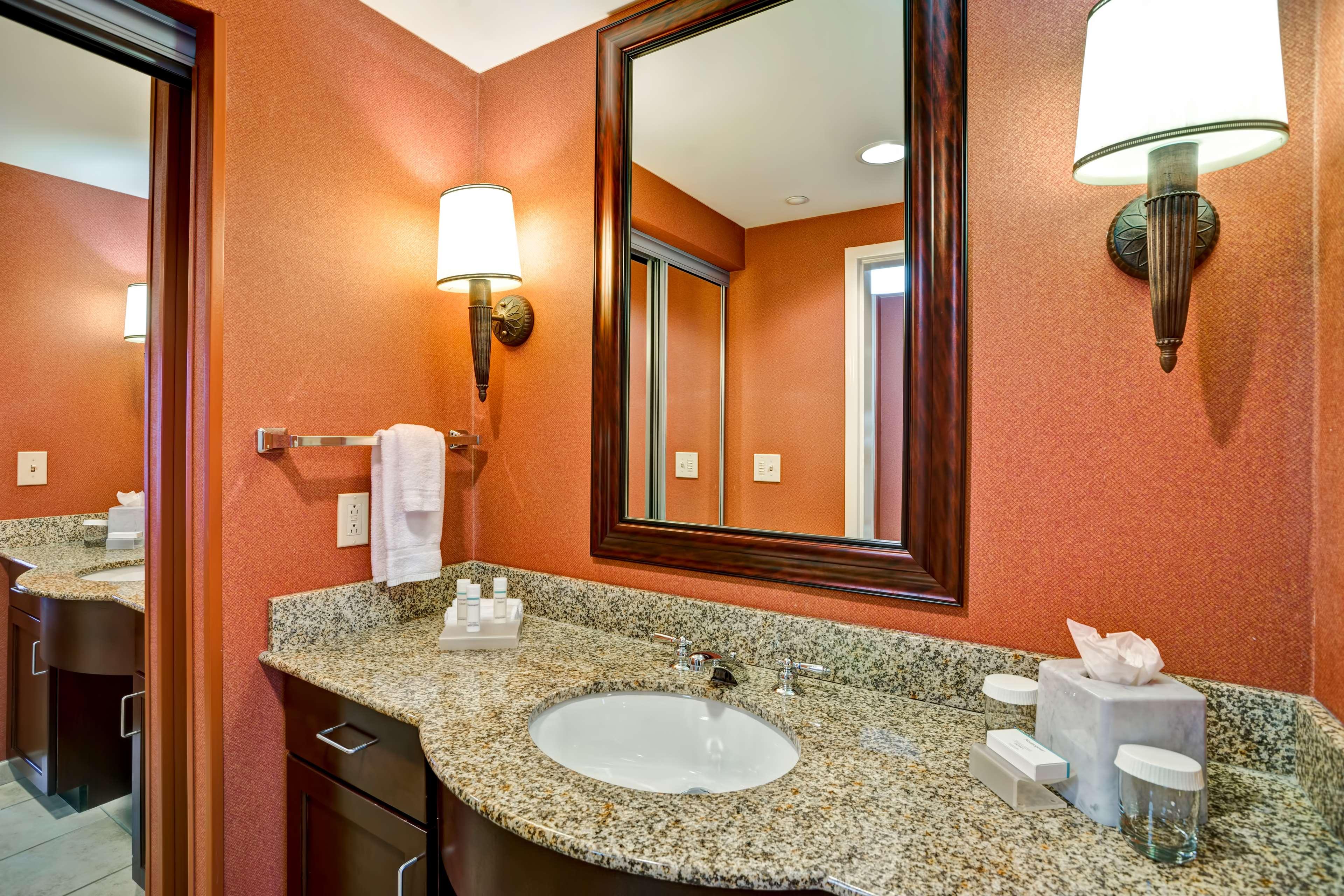 Homewood Suites by Hilton Fredericksburg image 37