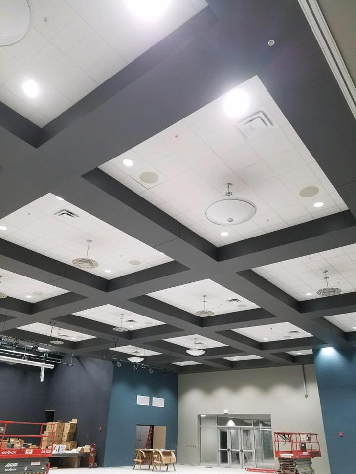 Kenney Acoustical Tile, LLC image 2