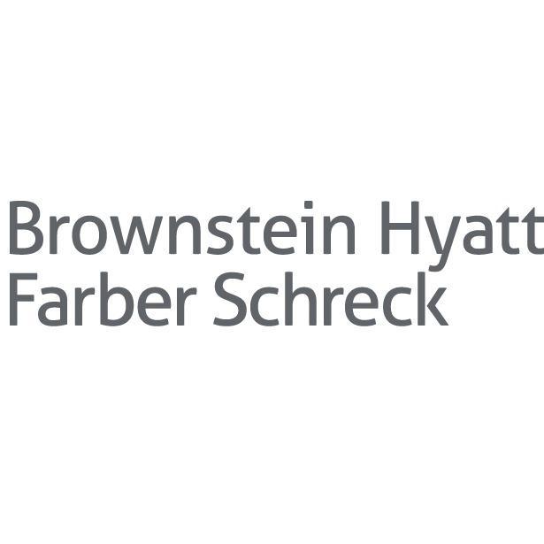 Brownstein Hyatt Farber Schreck image 1