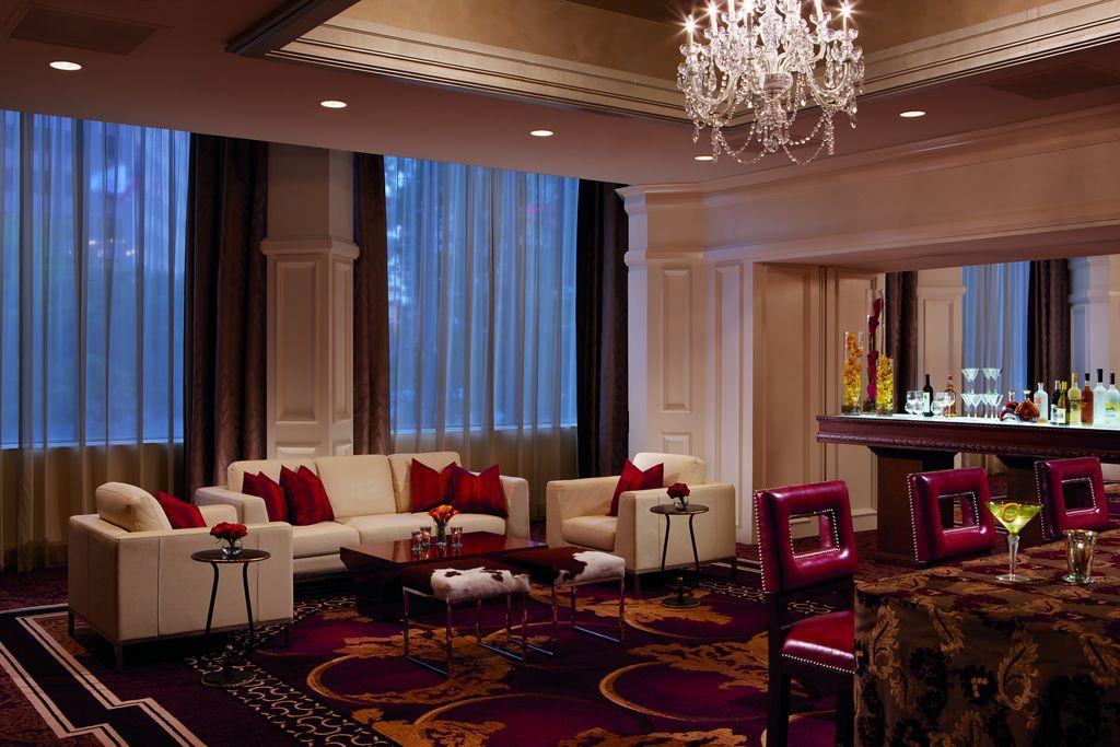 The Ritz-Carlton, Atlanta image 9