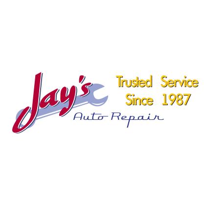 Jay's Auto Repair