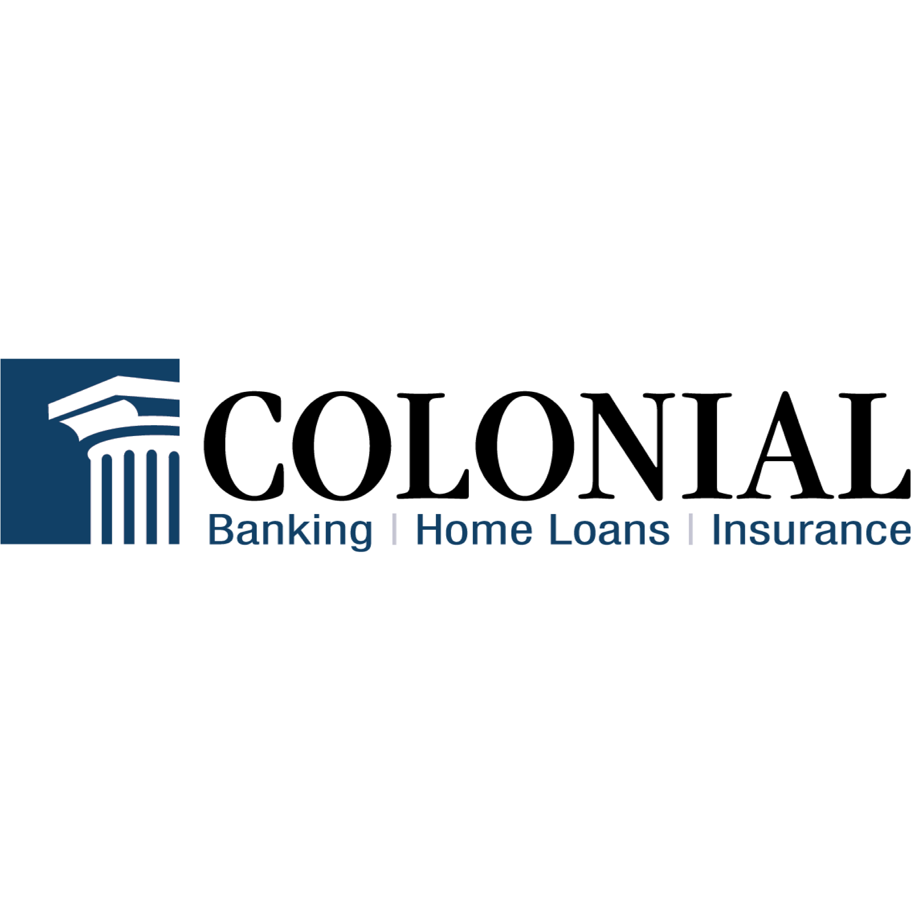 Colonial National Mortgage