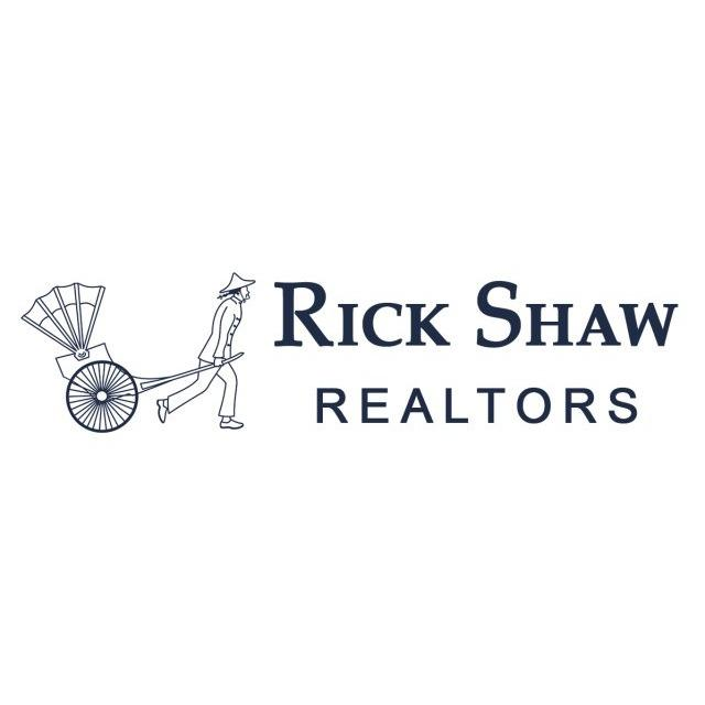 Rick Shaw Realtors