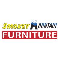 Smokey Mountain Furniture