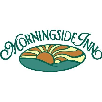 Morningside Inn image 8