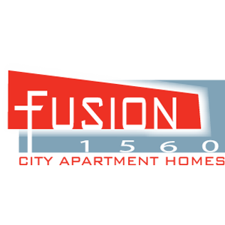 Fusion Apartments Downtown St Pete