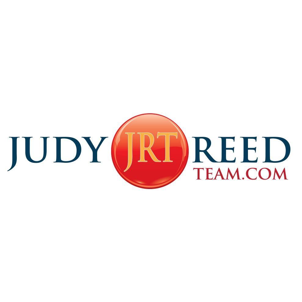 Judy Reed Team