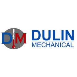 Dulin Mechanical Services, Inc.