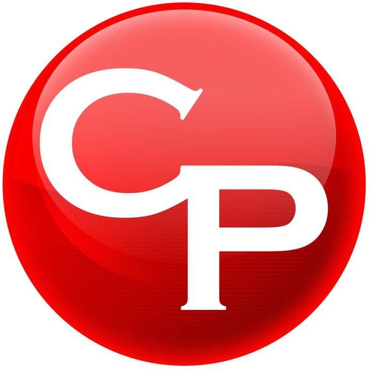 CP Financial and CP Realty