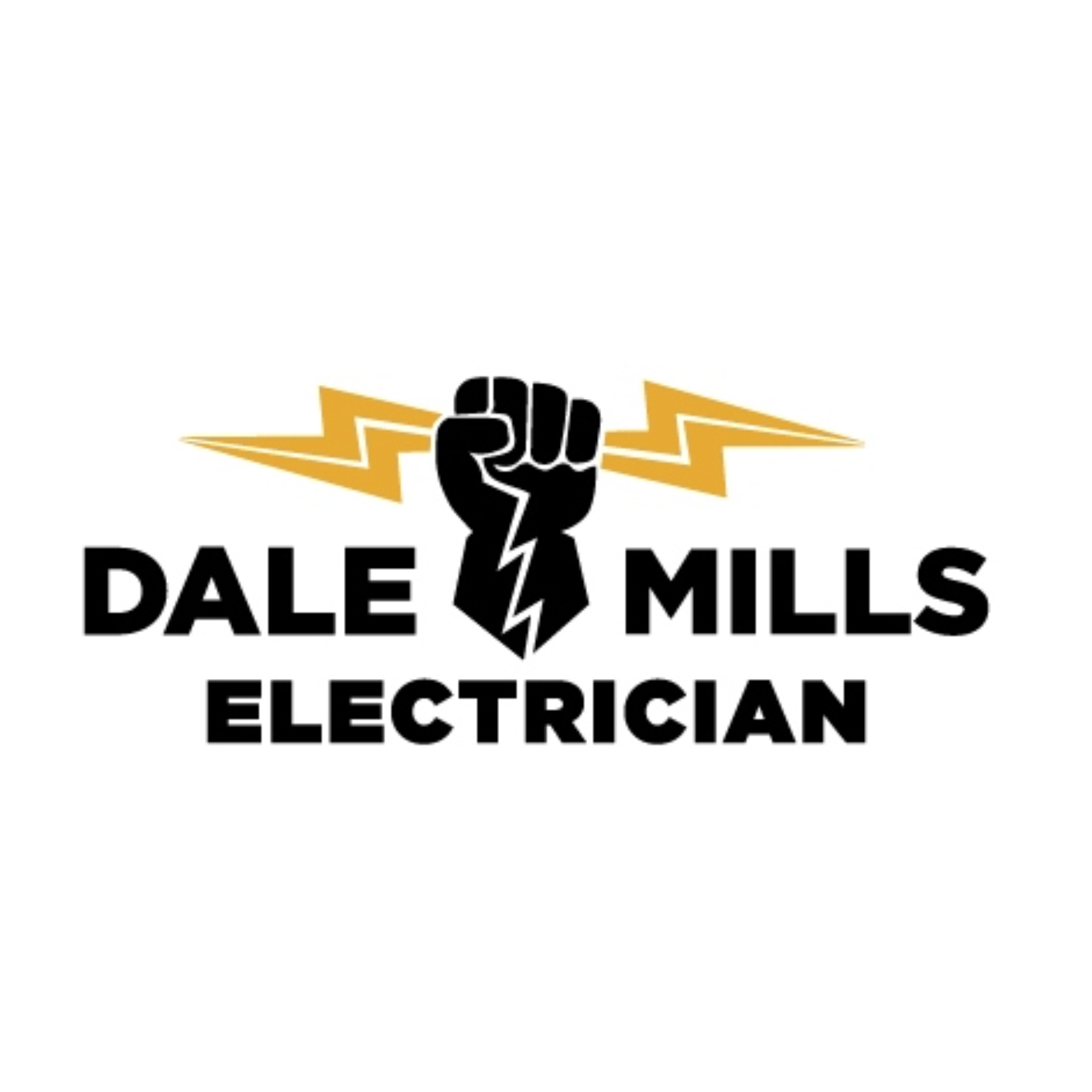 Mills Electrical Contracting, Inc.