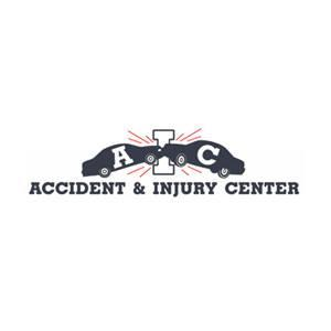 Accident and Injury Center - Beatties Ford image 0