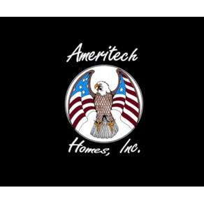Ameritech Homes Inc. image 0