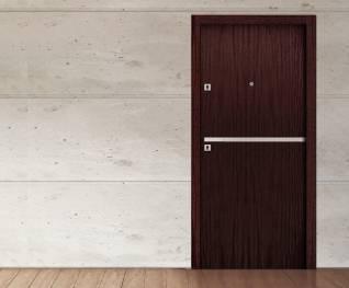 Vox Drzwi i Podłogi