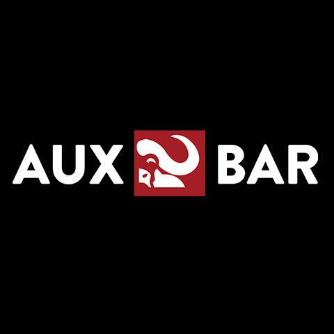 Aux Bar
