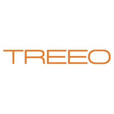 Treeo Orem
