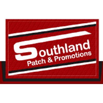Southland Patch and Promotions, Inc
