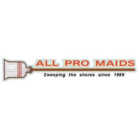 All Pro Maids image 1